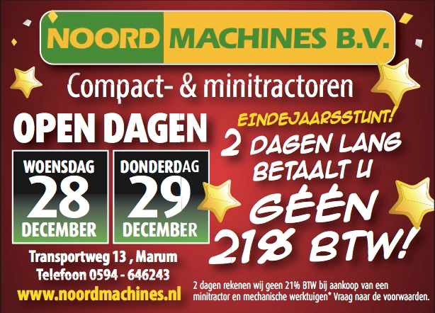 noordmachines-open-dag-mr-grill