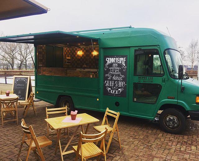 mrgrill-foodtruck-instafood-food-germany-dutchfoodtruck-currywurst-braadworst-festival-foodtruckfest-2
