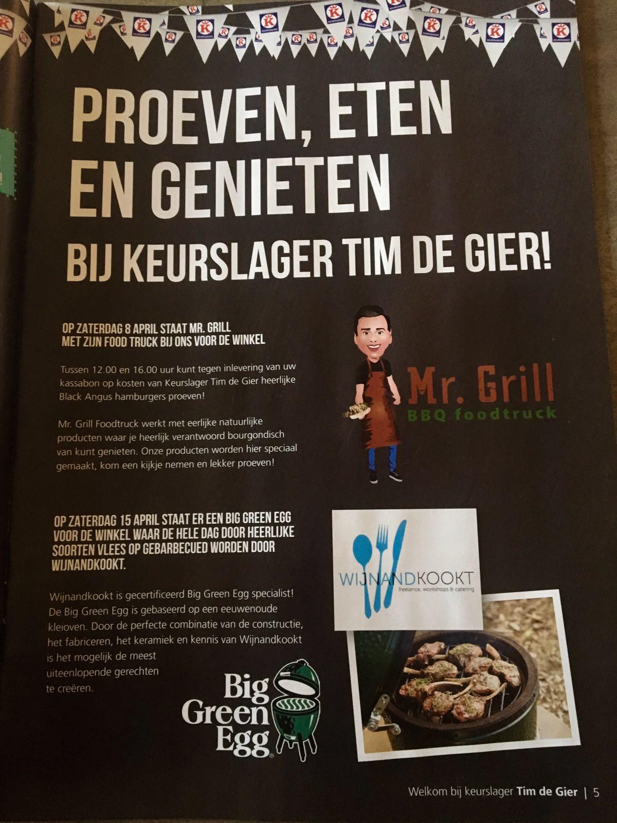 MrGrill-Keurslagerij-Tim-de-Gier